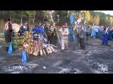 Закрытие небесных врат Ангарск тэнгри 3