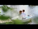 🌿 Мария и Михаил🌿 6.07.2018 Свадебная фотография и видеосъемка 7 (953) 777 92 27 (тел, Viber, WhatsApp!)