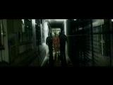 Eminem - You Don't Know ft. 50 Cent