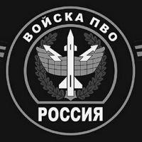 Анкета Станислав Лаврентьев