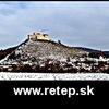 Рожнява и окрестности Словакия Rožňava-Slovensko