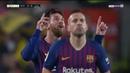 Barcelona vs Celta Vigo 2-0 All Gоals Extеndеd Hіghlіghts 2018