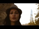 Baku Acoustics - Nika - Use Somebody (Kings of Leon cover)