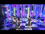 Perfume - Pick Me Up (Kan Jam 2015.06.21)