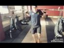 Центр Персонального Тренинга CROSSFIT SHYMKENT Разнообразие упражнений в кроссфите Вообще функциональные упражнения в св