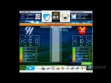 TOP ELEVEN Football Manager Official Gameplay Trailer HD - Facebook Game Online