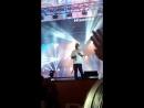 Labaf Dooset daram Концерт в Волгрграде