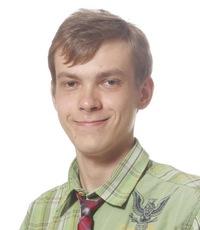 Антон Дудко