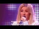 [Lyrics/ThaiSub] Love Me Like You Do - Ellie Goulding (LIVE)(แปลไทย)