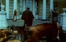Видео к фильму Барышня крестьянка 1995 Фрагмент