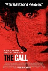 La última llamada (911. Llamada mortal) (2013) - Latino