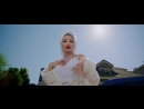 Shprot Ft. Tigran Zhamkochyan Lazzaro - Hetd Kgam █▬█ █ ▀█▀ Video by Mench - HD