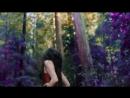 Dua Lipa - Last Dance (Official Video) ( 1080 X 1920 ).mp4