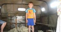 Денис Костров, 20 мая , Киев, id185887166
