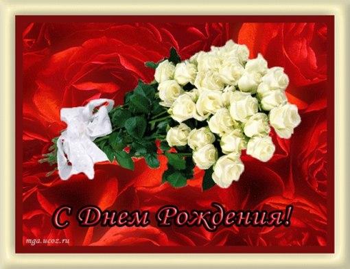http://cs411716.vk.me/v411716727/9da8/K8QS98U07fM.jpg