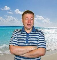 Сергей Лютов