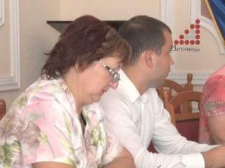 Депутати міськради не хочуть поіменного голосування, бо їм шкода свого часу