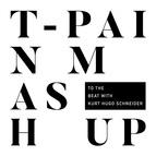 T-Pain альбом T-Pain Mashup