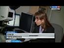 Новосибирские ученые показали выращенные из микрочастиц алмазы