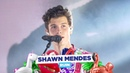 Shawn Mendes 'Ruin' live at Capital's Summertime Ball 2018