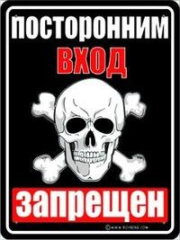 Daler Satorov, 24 апреля 1995, Санкт-Петербург, id219806324