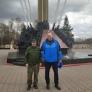 Николай Валуев фото #41