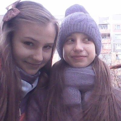 Светлана Лешкова, 26 ноября , Витебск, id130673455