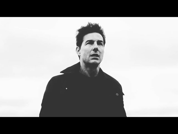 Mike Shinoda - Watching As I Fall (Rock Remix by Edge Of The Possibility zwieR.Z.) Official Music Video