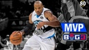 MVP сезона BIG3 | Smoove