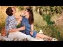Love story Мария и Сергей