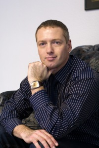 Gleb Arhipov, 12 июля 1996, Минск, id180424221