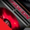 AMD Россия