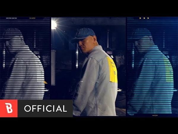 MC SNIPER - who's got the money (feat. QM)