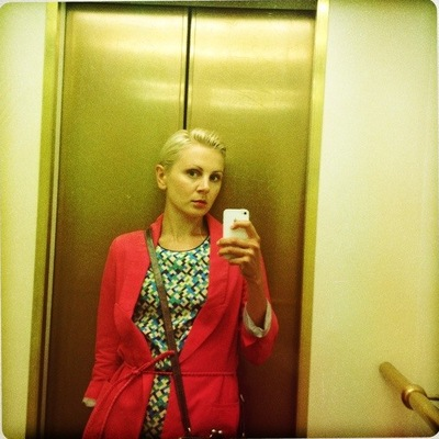 Арина Антонова, 15 июля 1980, Сочи, id8284978