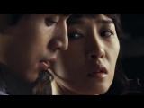 Bucket List JK Kimdonguk Scent of a Woman
