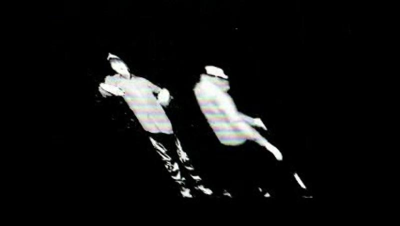 приглашаем вас в РДК на танц группу Хип хоп Брейк данс