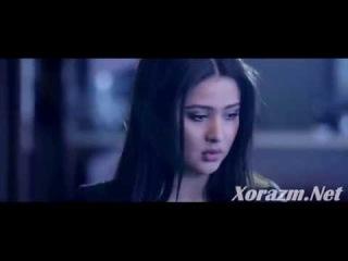Shoxrux Mirza Yurak Yanar 2014
