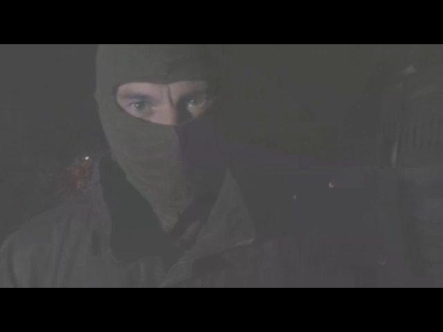 Россия намерена физически вытеснить крымских татар с полуострова, - Чубаров - Цензор.НЕТ 3044