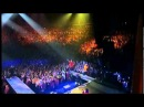 Eminem D12 Purple Pills - DVD Live Detroit