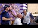 Арзу Рзаев Назим Файтончу Джан Баку азерб рус Бакинский шансон 2018