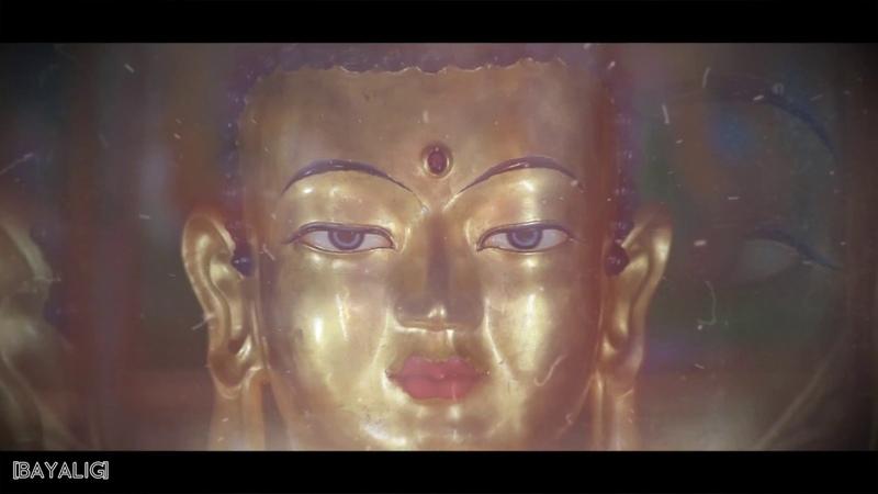Октябрин 5-да, тахиа сарын 26-й сагаан морин үдэр. Этигэл Хамба Ламын сургаал.