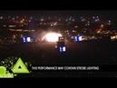 Arctic Monkeys - When the Sun Goes Down (Glastonbury 2007)