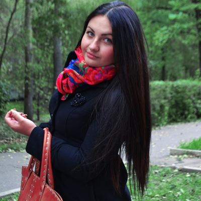 Елена Орловская, 5 мая , Санкт-Петербург, id40630261