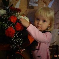Наталья Балашова