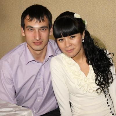 Инсаф Садыков, 22 января , Казань, id112213026