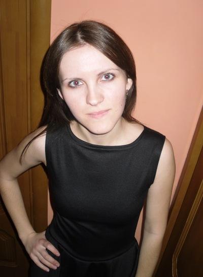 Наташа Ошмяна, 13 февраля , Лида, id95121607
