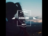 Kodaline - Worth It (Preview)