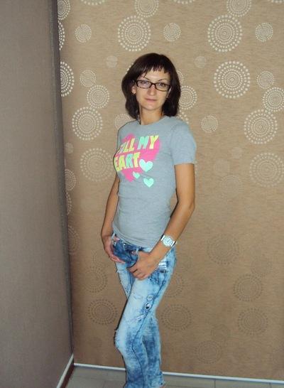 Елена Самсонова, 23 сентября , Тверь, id141870165