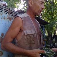 Трубачев Сергей