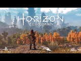 Horizon Zero Dawn GMV - Ain't No Devil (Andrea Wasse)